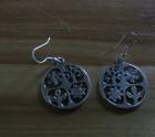 Four season's earring set