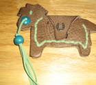 Little pony purse