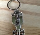 F1 car key-ring
